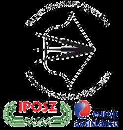 IPOSZ_europ_assistance_MZE